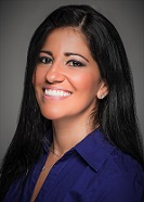 Kimberly Rodriguez