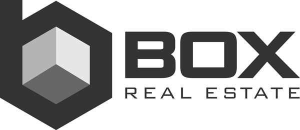 Box Real Estate LLC